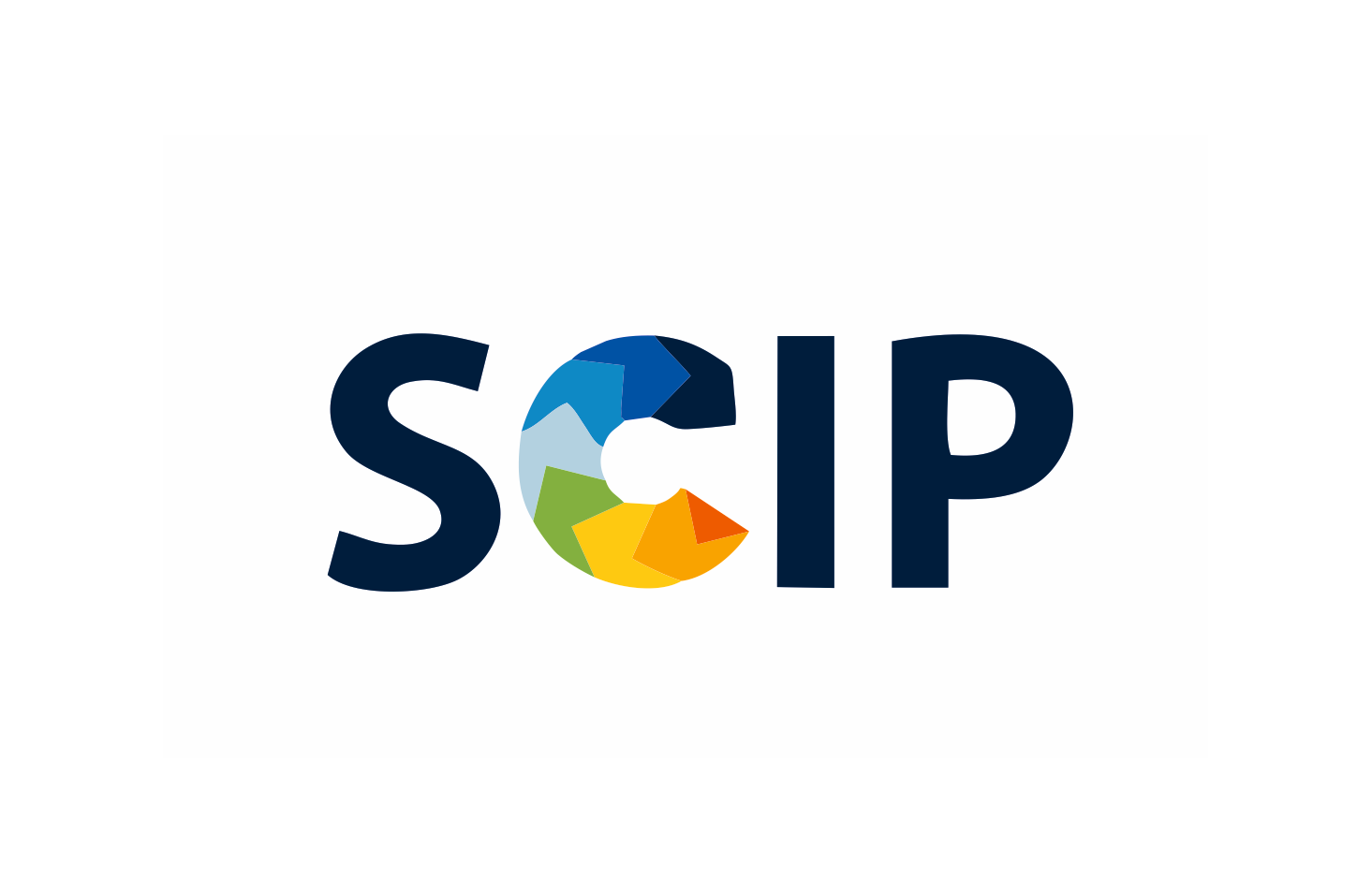 Nexpirit Teamcenter SCIP Integration. Enables the communication to the ECHA DB